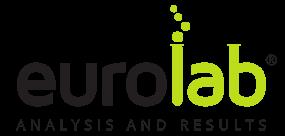 laboratorio eurolab